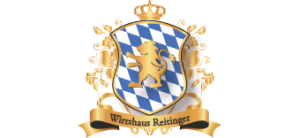 Wirtshaus Reitinger